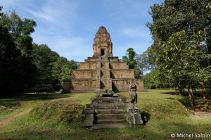 Angkor-cambodge-01