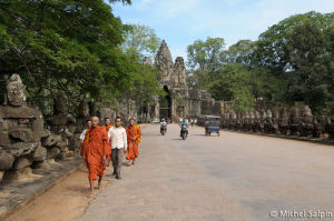 Angkor-cambodge-02