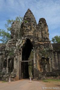 Angkor-cambodge-03