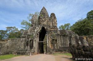 Angkor-cambodge-04