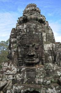 Angkor-cambodge-05