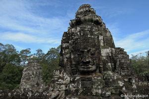Angkor-cambodge-06