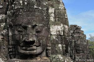 Angkor-cambodge-07