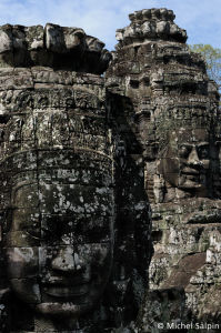 Angkor-cambodge-08