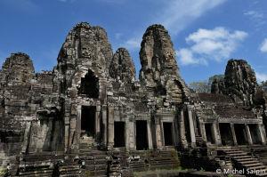 Angkor-cambodge-09