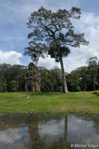 Angkor-cambodge-11