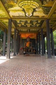 Angkor-cambodge-12