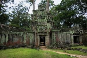 Angkor-cambodge-13