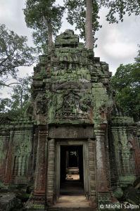 Angkor-cambodge-14
