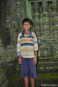 Angkor-cambodge-16