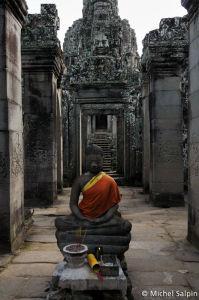 Angkor-cambodge-17