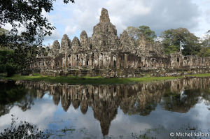 Angkor-cambodge-18