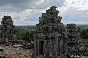 Angkor-cambodge-19