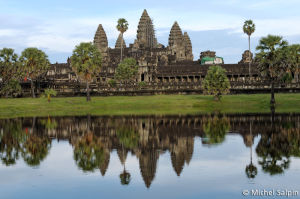 Angkor-cambodge-20