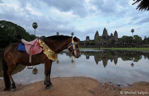 Angkor-cambodge-21