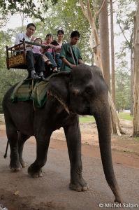 Angkor-cambodge-22