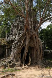 Angkor-cambodge-23