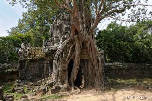 Angkor-cambodge-24