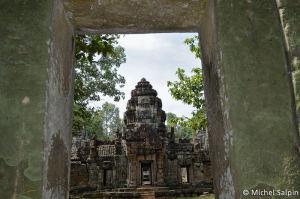 Angkor-cambodge-25