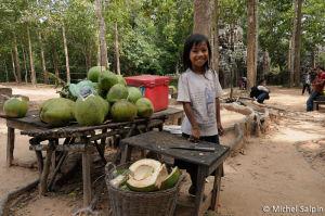 Angkor-cambodge-26