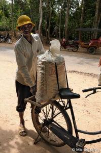 Angkor-cambodge-27