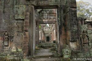 Angkor-cambodge-28