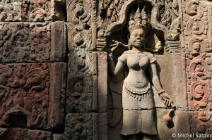 Angkor-cambodge-29