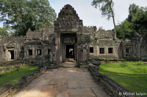 Angkor-cambodge-30