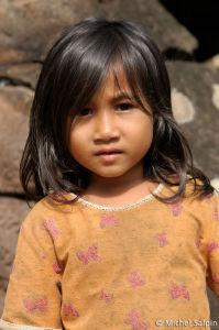 Angkor-cambodge-31
