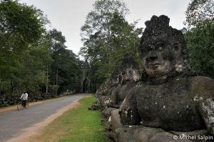 Angkor-cambodge-32