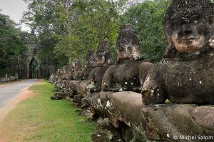 Angkor-cambodge-33