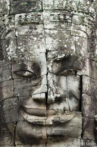 Angkor-cambodge-35