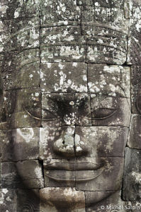 Angkor-cambodge-36