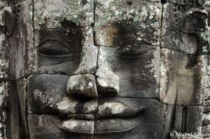 Angkor-cambodge-37
