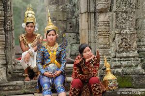 Angkor-cambodge-38