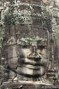 Angkor-cambodge-39