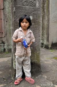 Angkor-cambodge-40