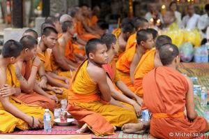 Angkor-cambodge-41