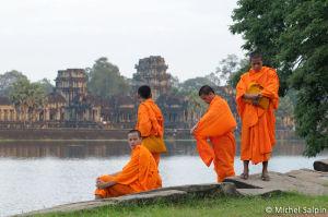 Angkor-cambodge-42