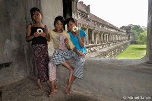 Angkor-cambodge-43