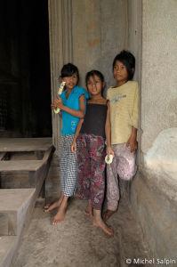 Angkor-cambodge-44