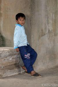 Angkor-cambodge-45
