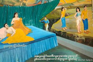 Angkor-cambodge-47