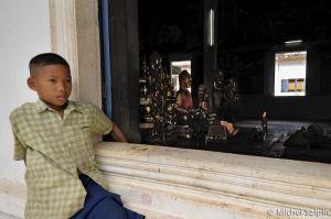 Angkor-cambodge-48