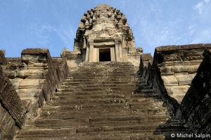 Angkor-cambodge-49