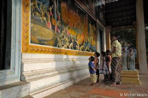Angkor-cambodge-50