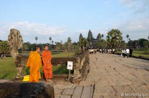 Angkor-cambodge-51