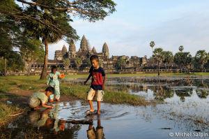 Angkor-cambodge-52