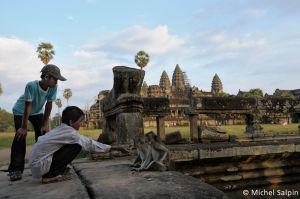 Angkor-cambodge-54