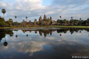 Angkor-cambodge-55